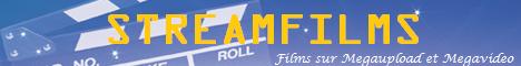 Stream Films